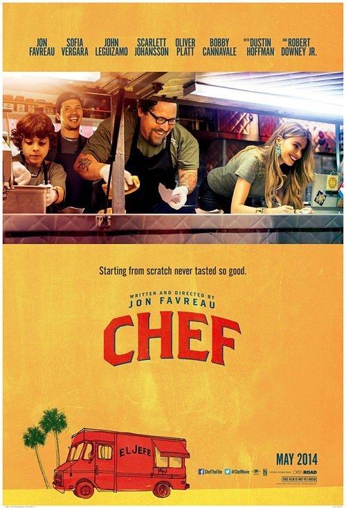 CHEF_filme-01-superchefs